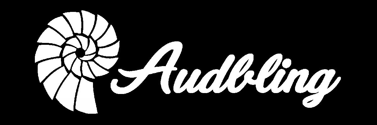 Audbling