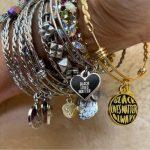 BLM Diversity bracelet